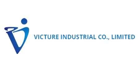 Victure Industrial Co., Limited