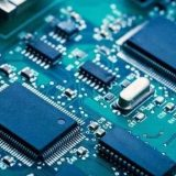 Case Study: Semiconductor Shortages