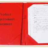 Product Requirement Document
